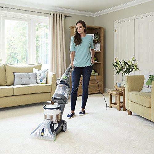 vax-v-125a-all-terrain-upright-carpet-washer-3-500x500