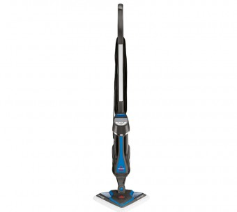 Mop electric cu aburi multifunctional BISSELL LIFTOFF