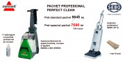 PACHET PERFECT CLEAN
